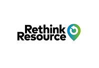 Rethink-Resource-1.png