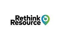 Rethink-Resource-1.png