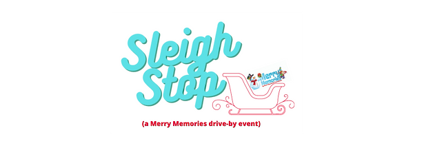 web slider1-Sleigh Stop MM.png