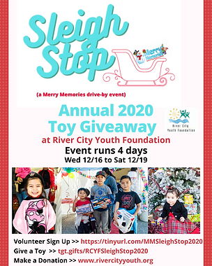 Flyer-Join RCYF Sleigh Stop 2020.png