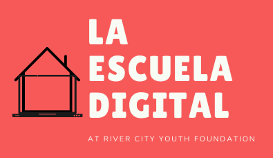La Escuela Digital Prepares Parents for Distance Learning in Fall