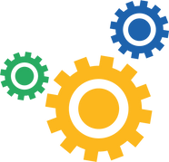image-multi color LearnInATX gears.png