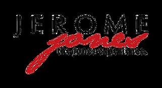 Logo-web-800w.png
