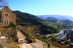 Alpen_Murgtal 2012 299