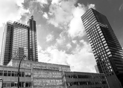 scandroglio-100911-ChicagoBuildings-7352