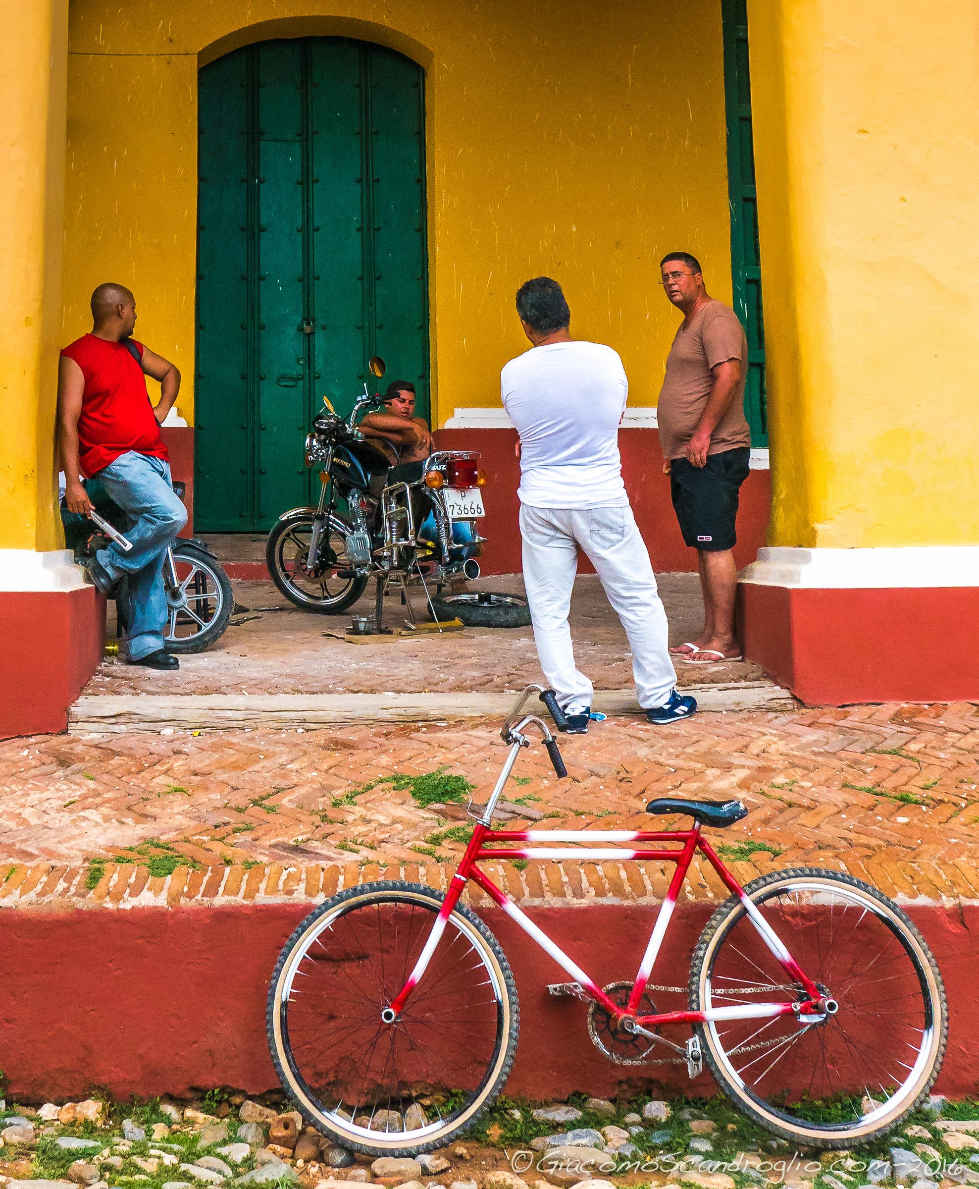 scandroglio-160606-viaggioCuba-Trinidad-1-9