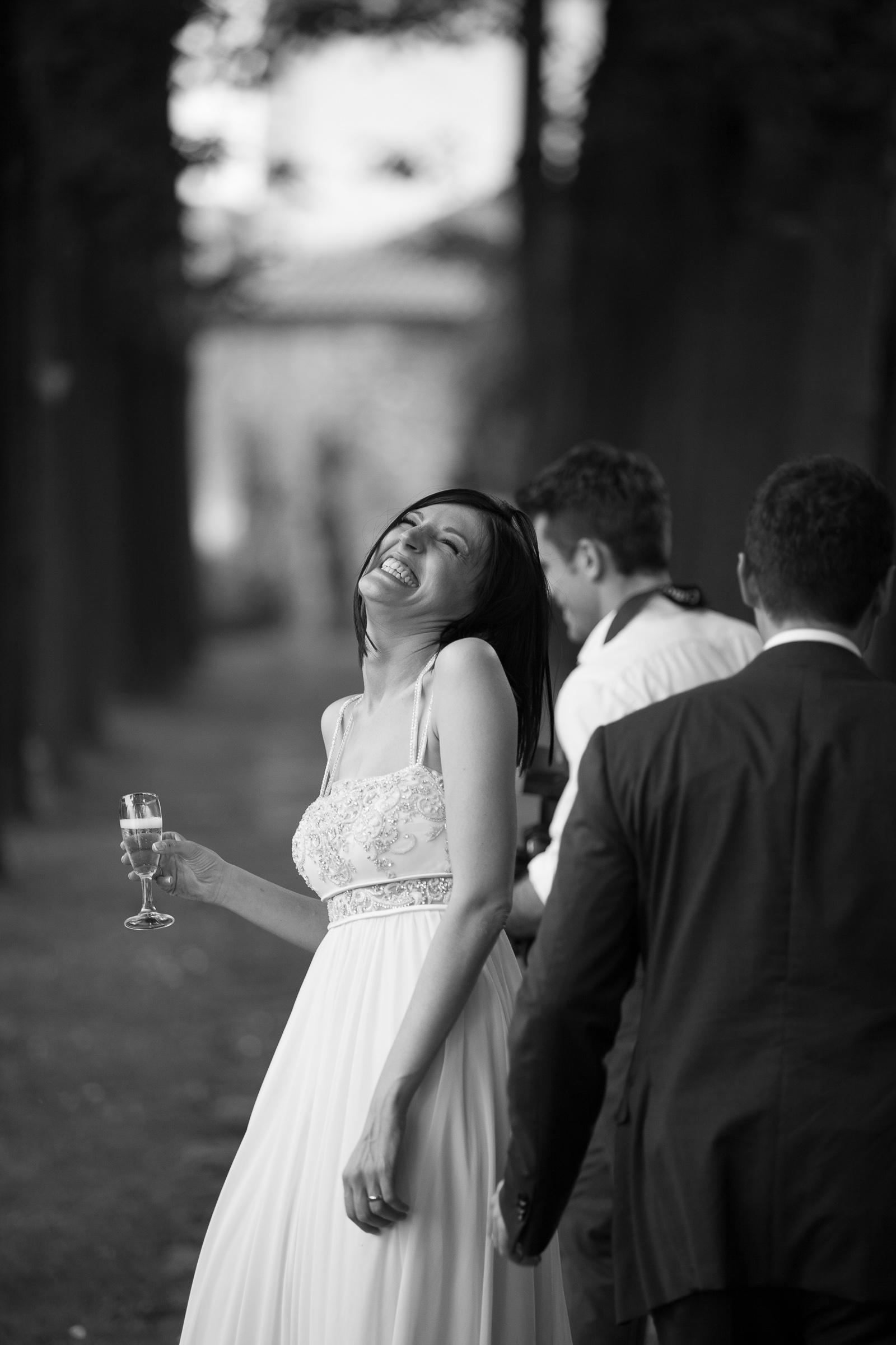 120609 - scandroglio - matrimonioAlessandroValeria-5404