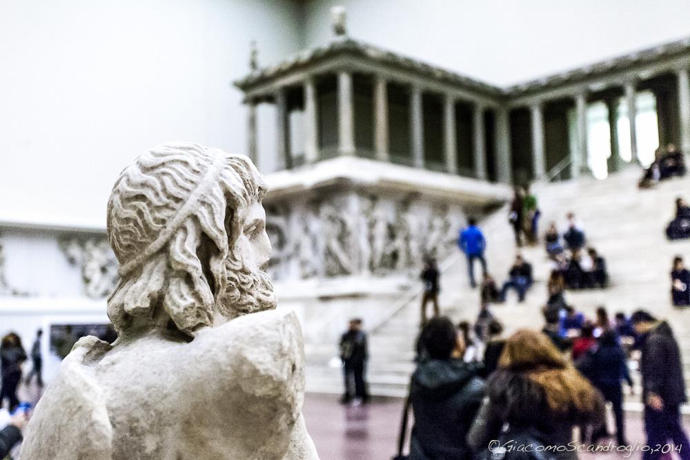 scandroglio-140101-capodannoBerlino2014-1414