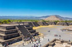 scandroglio-180525-MEXICO_2018-291