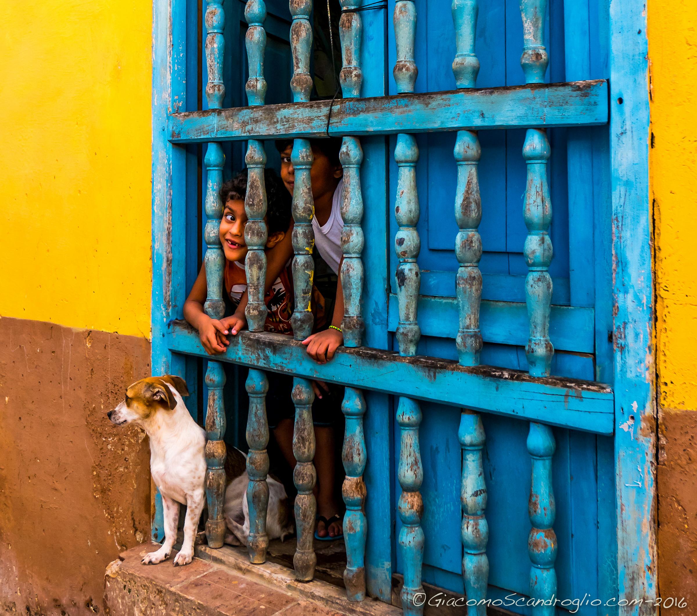 scandroglio-160606-viaggioCuba-portraits-5