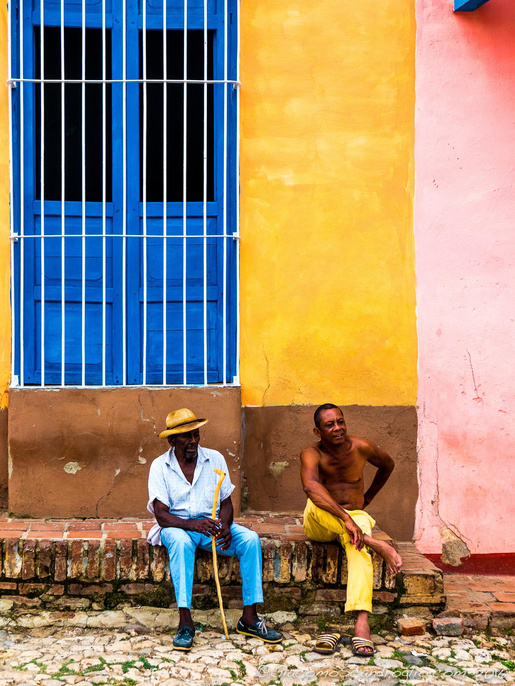 scandroglio-160606-viaggioCuba-portraits-4