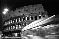 Viaggio_Roma_selezione_best_web_5