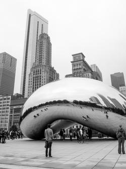 scandroglio-100911-ChicagoMirrorDrop-7283