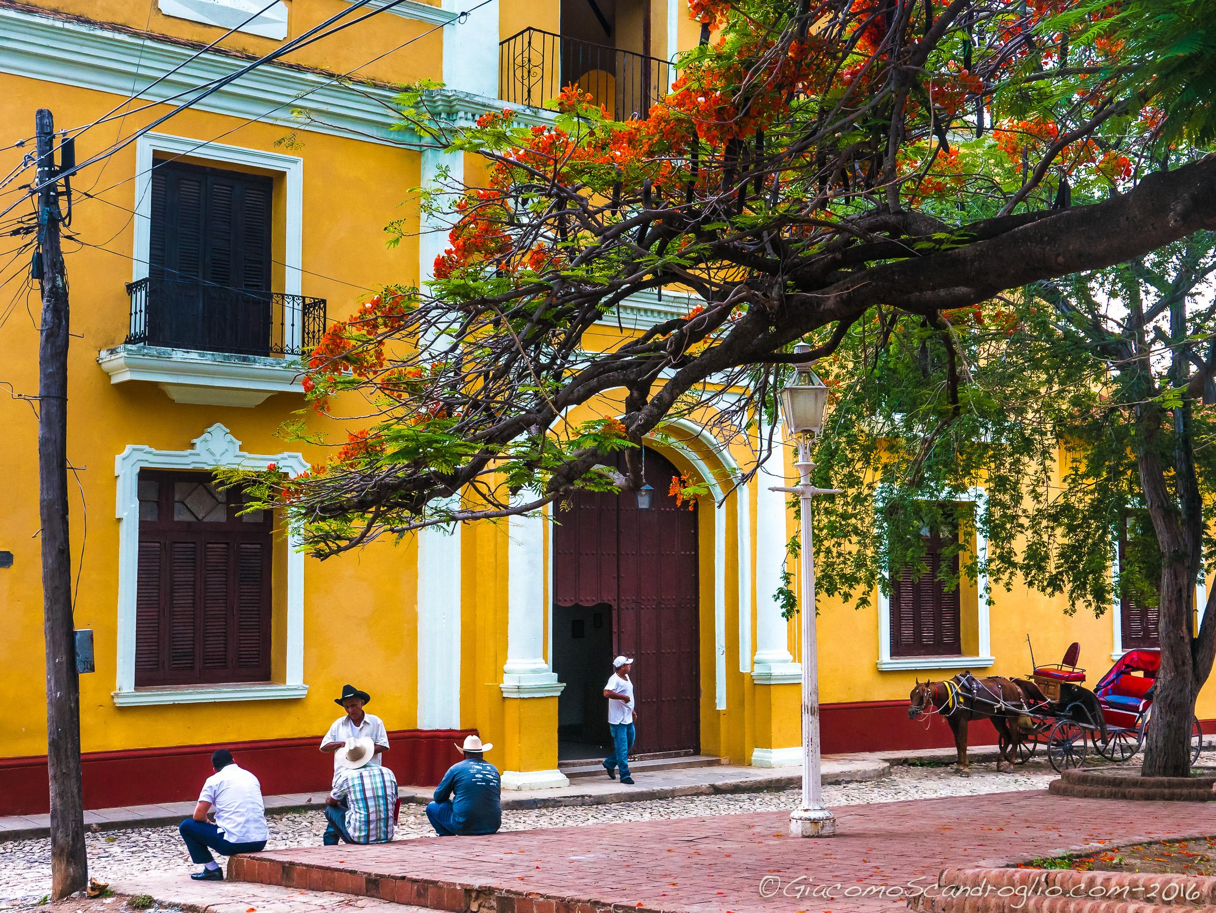 scandroglio-160606-viaggioCuba-Trinidad-1-5