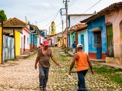 scandroglio-160606-viaggioCuba-Trinidad-1-2