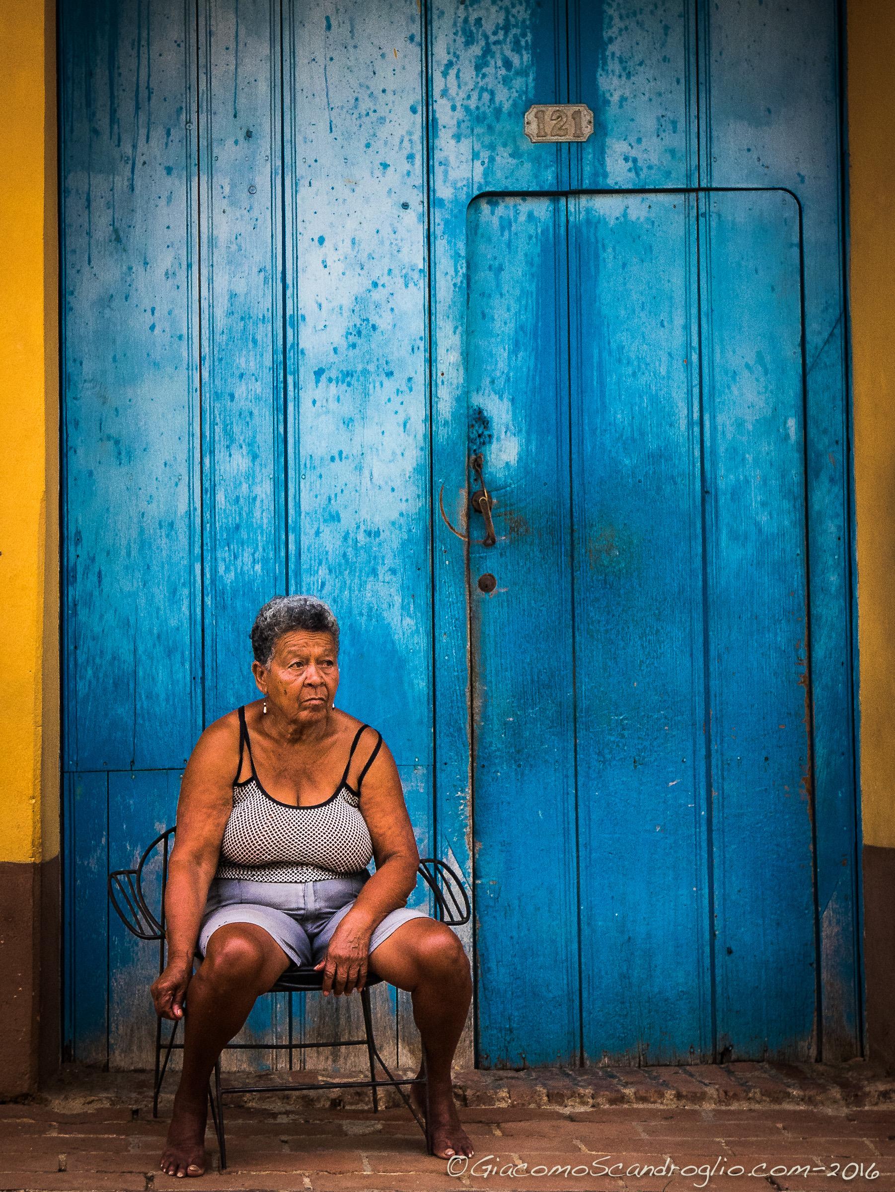 scandroglio-160606-viaggioCuba-Trinidad-1-11