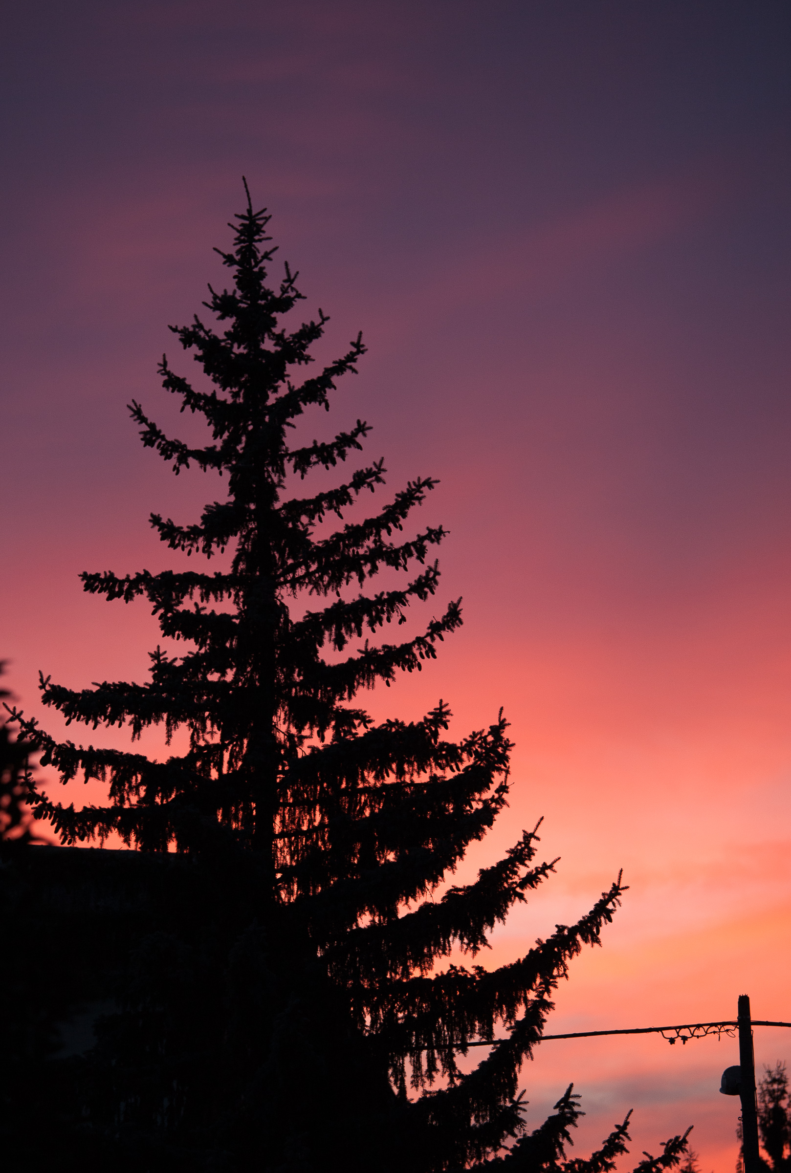 scandroglio-120228-tramontoShilouette-3308