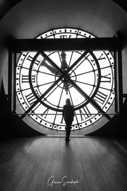 scandroglio-180218-PARIS_2018_Angelica-2