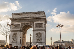 scandroglio-180218-PARIS_2018_Angelica-1