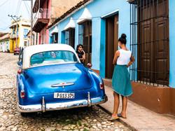scandroglio-160606-viaggioCuba-Trinidad-1-3