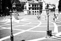 Viaggio_Roma_selezione_best_web_12