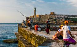 scandroglio-160606-viaggioCuba-portraits-15