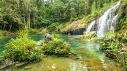 scandroglio-160606-viaggioCuba-Trinidad-1-10
