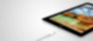 servicio técnico de tablet