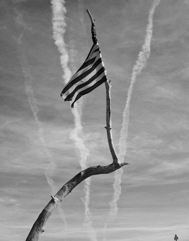 flag1_edited.jpg