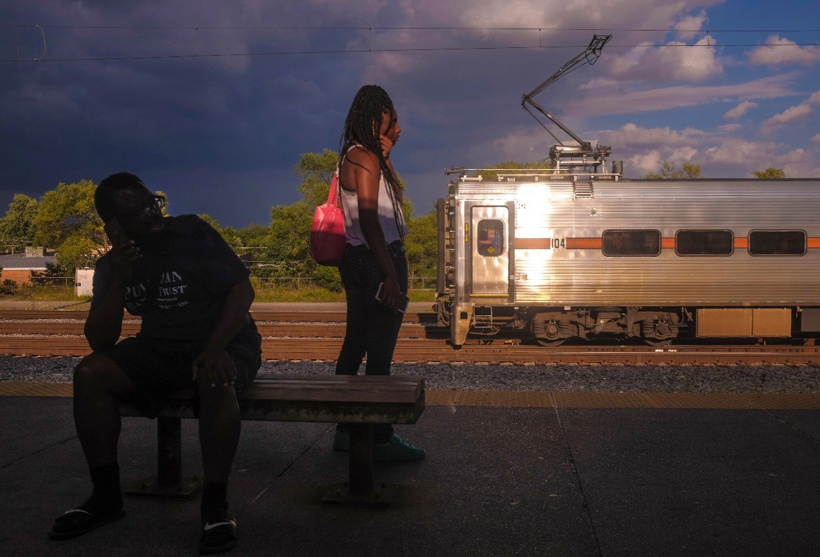 train%2520stop_edited_edited.jpg