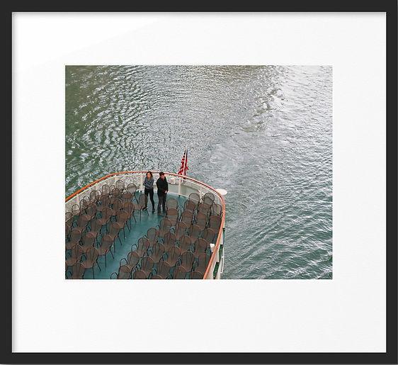framedprint1.jpg