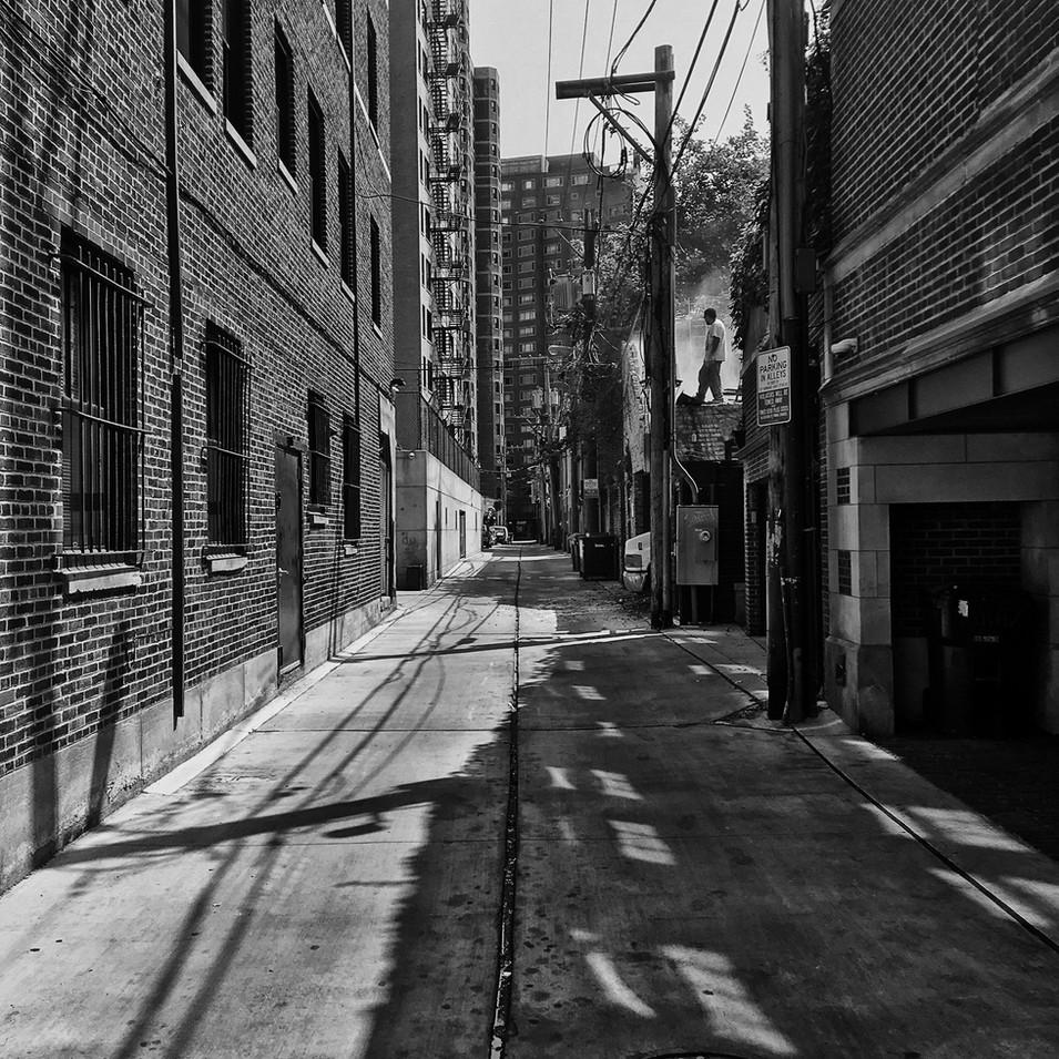 Astor Alley toned.jpg
