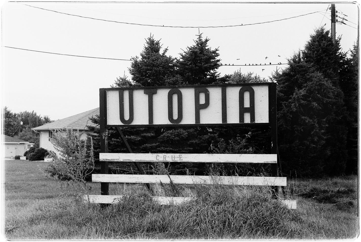 utopia photo_2 trim.jpg