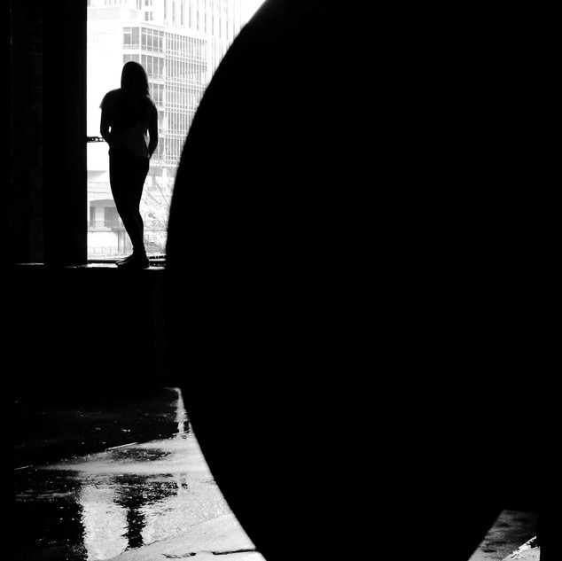 © Michael Zajakowski