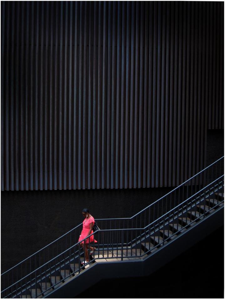 Garage stairs_edited.jpg