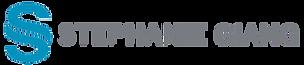 SG_Logo (2).png