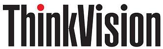 Thinkvision.jpg