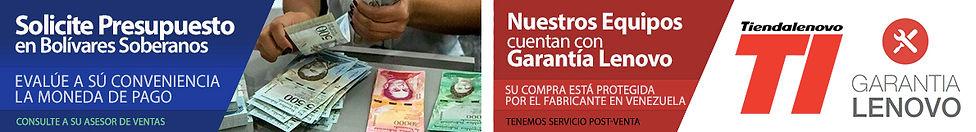 Cintillo_Bolívares_y_Garantías.jpg