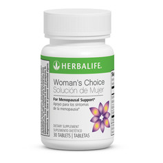 Women's Health Products