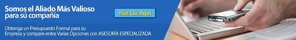 Cintillo CEL 2.jpg