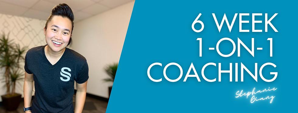 1_1 Coaching-2.png