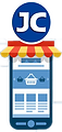 corporacion, corporación, corporacion jc, corporación jc, lenovo, hp, dell, tienda lenovo, caracas, venezuela, tienda, servidores, desktop, laptop, tablets, tabletas, monitores, pc, tv, impresoras, impresión, ups, proyectores, router, accesorios, discos, discos duros, memorias ram, ram, pen drives, pendrives, pendrive, toner, tonner, Cartucho, cartuchos, servicio, servicio tecnico, servicio técnico, compuservicio, tienda lenovo