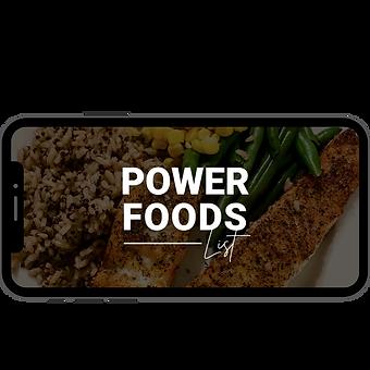 powerfoods mockup.png