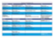 Matchkalender dameklubben_28.04.20.png