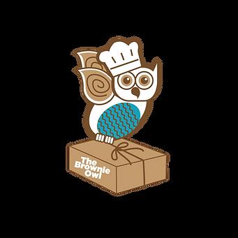 Brownie Owl Designs_Brownie Box.png