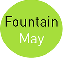 Fountain May.png