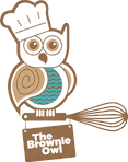 Brownie%252520Owl%252520Logo_edited_edit