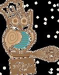 Brownie%252520Owl%252520Logo_edited_edit