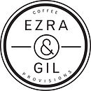 ezra-logo.jpg