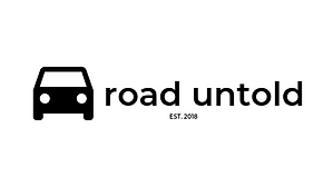 road untold.png